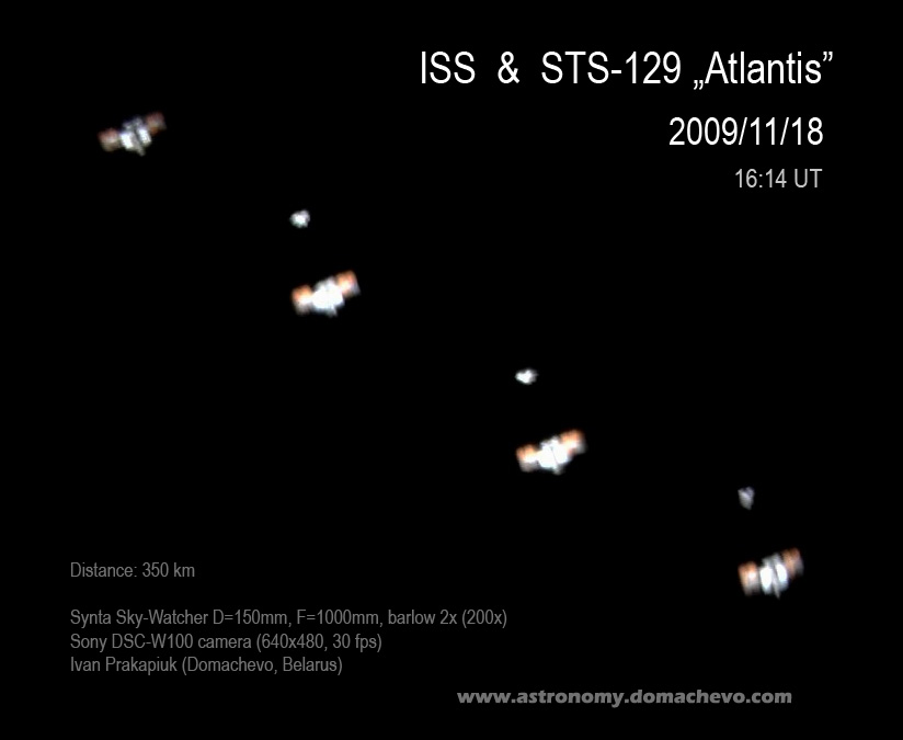iss-sts129-18.11.2009.jpg