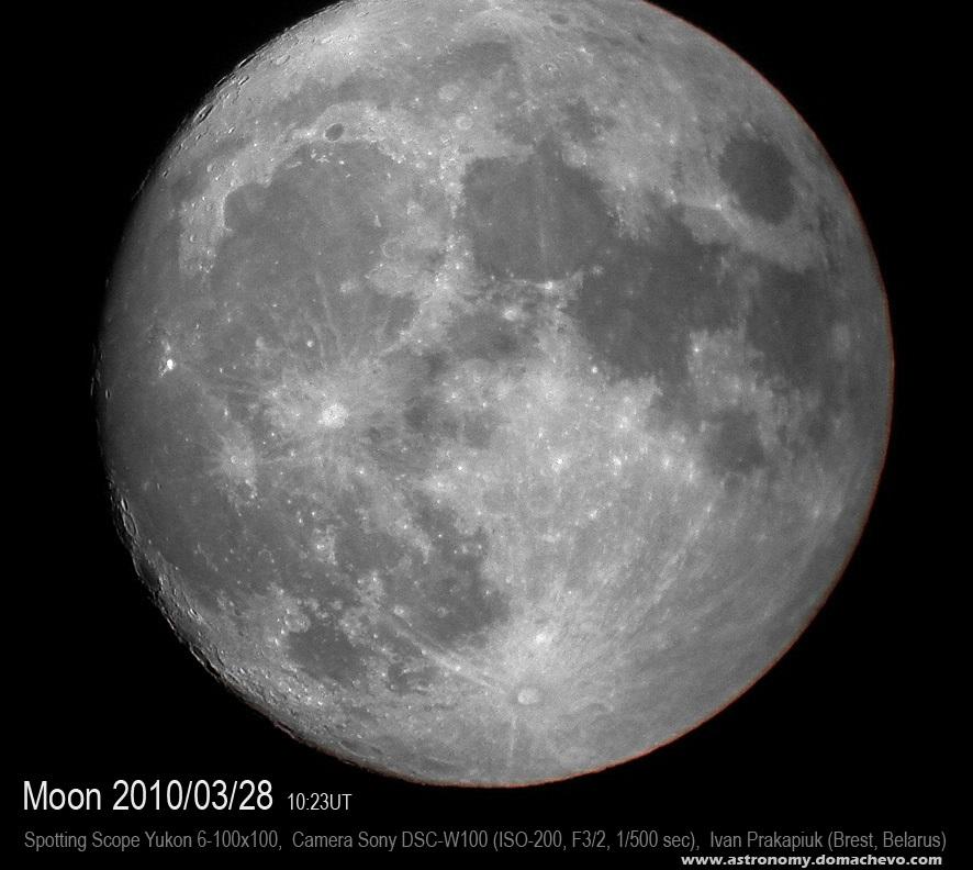 знакомство по луне в знаках зодиака