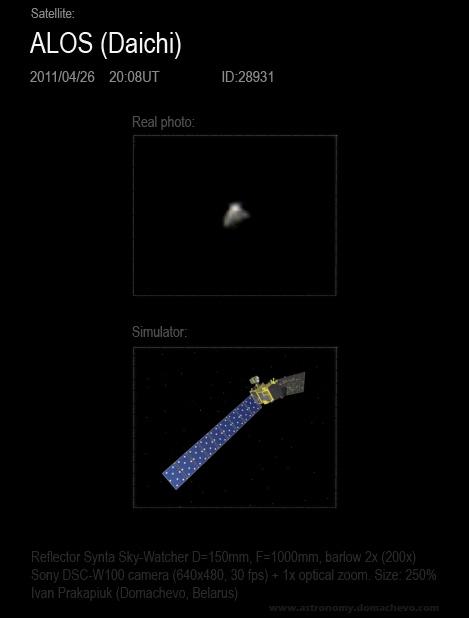 satellite26.04.2011.jpg