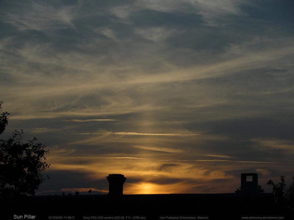 sun-pillar4.08.2012.jpg